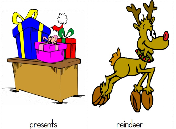 Reindeer Writing Paper | Search Results | Calendar 2015